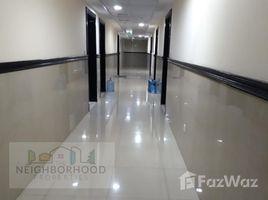 Studio Apartment for rent in Silicon Gates, Dubai Silicon Gates 4