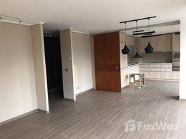 3 Habitaciones Apartamento en alquiler en Santiago, Santiago Vitacura