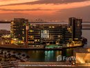 3 Bedrooms Apartment for sale at in Al Muneera, Abu Dhabi - U793824