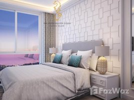 1 Bedroom Condo for sale in Patong, Phuket Aristo Condo Patong