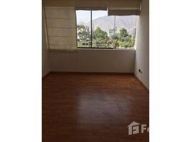 3 Habitaciones Casa en alquiler en Santiago de Surco, Lima AV. EL POLO, LIMA, LIMA