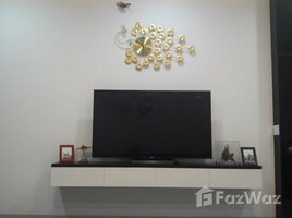 3 Bedrooms Townhouse for rent in An Hai Tay, Da Nang Euro Village