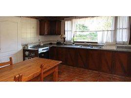 3 Habitaciones Casa en venta en , Buenos Aires Barrio La Martinica, Pilar - Gran Bs. As. Norte, Buenos Aires