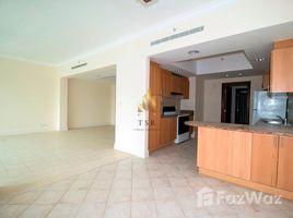 3 Bedrooms Property for sale in Emaar 6 Towers, Dubai Al Mass Tower