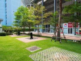2 Bedrooms Condo for sale in Phra Khanong, Bangkok Diamond Sukhumvit