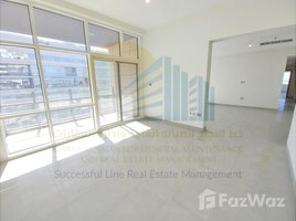 4 Bedrooms Penthouse for rent in , Dubai Al Seef Tower