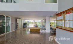 Photos 2 of the Reception / Lobby Area at Baan Imm Aim