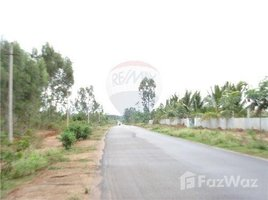 Karnataka n.a. ( 2050) Varthur - Whitefield, Bangalore, Karnataka N/A 土地 售