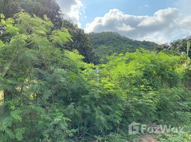 N/A Land for sale in Bang Sare, Pattaya Land for Sale in Sattahip with 1800 SQW