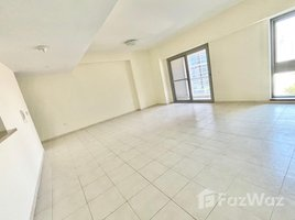 1 Bedroom Apartment for sale in Executive Towers, Dubai Executive Tower J
