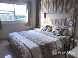 1 Bedroom Condo for rent in Nong Prue, Pattaya Porch Land 2