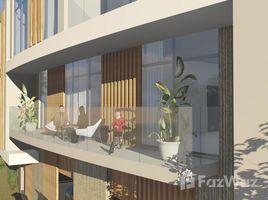 1 Bedroom Apartment for rent in , Dubai The Edge