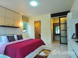 2 Bedrooms Apartment for rent in Kamala, Phuket Royal Kamala