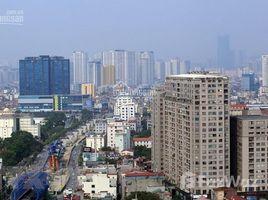 N/A Land for sale in Dien Ngoc, Quang Nam Bán đất khu đô thị số 3, đường Mai Xuân Thưởng, 151 m2 giá đầu tư