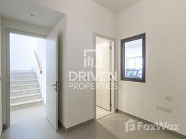 4 Bedrooms Townhouse for sale in Maple at Dubai Hills Estate, Dubai Genuine Seller | Prime Location and Cozy
