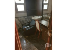 4 Bedrooms Penthouse for sale in Uptown Cairo, Cairo Aurora