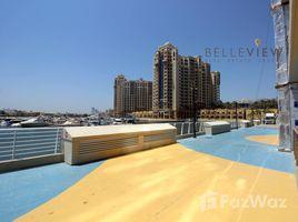 1 Bedroom Apartment for sale in Oceana, Dubai Oceana Caribbean
