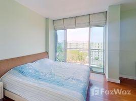 1 Bedroom Condo for sale in Nong Kae, Hua Hin Baan Suan Rim Sai