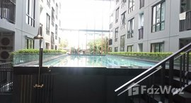 Available Units at Notting Hill The Exclusive CharoenKrung
