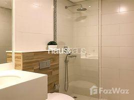1 Bedroom Apartment for rent in Al Sufouh 2, Dubai J5