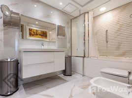 2 Bedrooms Apartment for rent in , Dubai Al Maskan