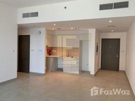 1 chambre Appartement a vendre à , Dubai Creek Horizon