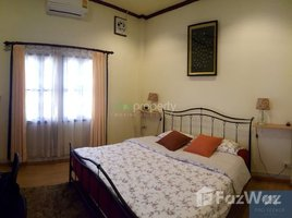 万象 3 Bedroom Villa for sale in Nathom, Vientiane 3 卧室 屋 售