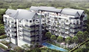2 Bedrooms Property for sale in Defu industrial park, North-East Region Jalan Pelikat