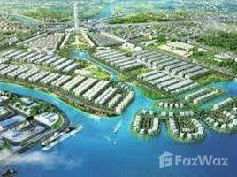 海防市 Thuong Ly Đơn lập Ven 07-09, dự án Vinhomes Imperia Hải Phòng, 12,2 tỷ 开间 别墅 售