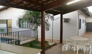 3 Quartos Casa à venda em Pesquisar, São Paulo Cidade Jardim