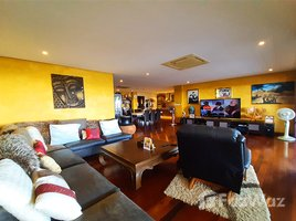 3 Bedrooms Condo for sale in Nong Kae, Hua Hin Hunsa Residence