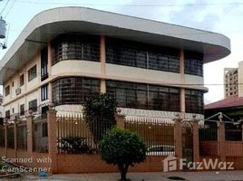 3 Habitaciones Casa en venta en Barrio Norte, Colón COLON, PH MONTELIRIO, PLANTA: PRIMER Y SEGUNDO ALTO 2, Colón, Colón