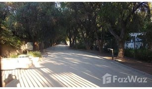 N/A Property for sale in Colina, Santiago Colina