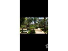 3 chambres Appartement a vendre à Na Anfa, Grand Casablanca Appartement à vendre à Ain diab