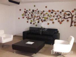 3 Habitaciones Apartamento en venta en , Santander KILOMETRO 7 VIA MANTILLA APTO 101 TORRE 2 ETAPA 1 C.R. BALCONES DE RUITOQUE