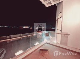 5 Bedrooms Villa for rent in , Ajman Al Hleio