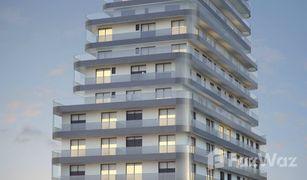 1 Habitación Propiedad en venta en , Corrientes Jen