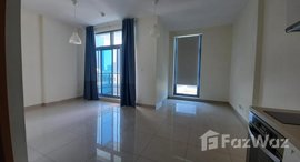 Available Units at Claren Tower 1