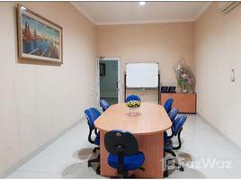 3 Bedrooms House for sale in Tanjung Priok, Jakarta Sunter agung podomoro jakut, Jakarta Utara, DKI Jakarta
