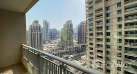 Available Units at Boulevard Central Tower 2