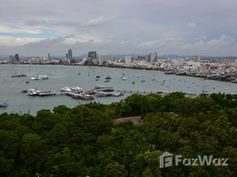 3 Bedrooms Penthouse for sale in Nong Prue, Pattaya Royal Cliff Garden
