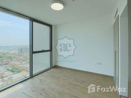 迪拜 East 40 1 卧室 住宅 售