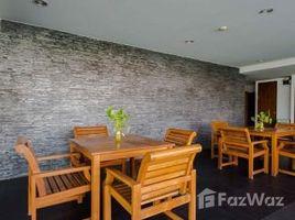 3 Bedrooms Condo for rent in Khlong Toei Nuea, Bangkok Baan Saraan