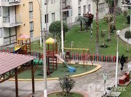 Callao Ventanilla Villa Bonita 2 Condominium 2 卧室 住宅 售