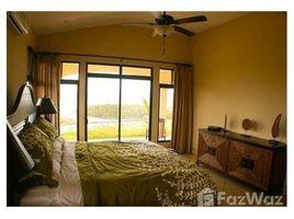 Guanacaste LUXURY VILLA: STRIKING VIEWS, INFINITY POOL, 24 HOUR SECURITY, Aguacate, Guanacaste 3 卧室 屋 售