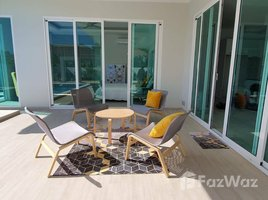 3 Bedrooms Property for sale in Thap Tai, Prachuap Khiri Khan Red Mountain Woodlands Residences