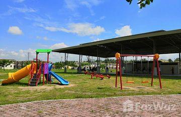 Bria Homes Magalang in Tarlac City, Central Luzon