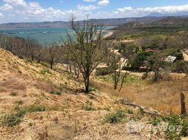 N/A Terreno (Parcela) en venta en , Guanacaste Playa Copal, Guanacaste, Address available on request