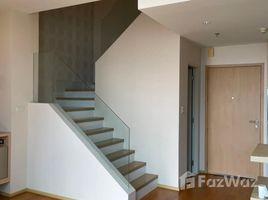 1 Bedroom Condo for sale in Thanon Phaya Thai, Bangkok Villa Rachatewi