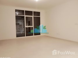 2 Bedrooms Property for rent in Shams Abu Dhabi, Abu Dhabi The Bridges